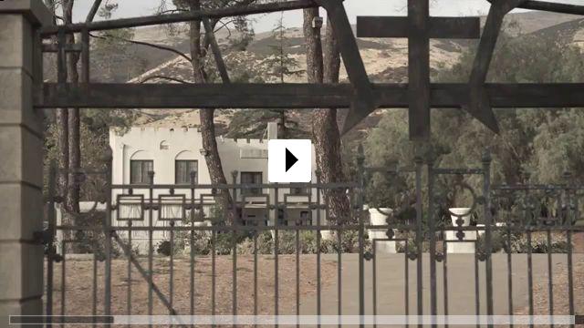 Zum Video: Red State