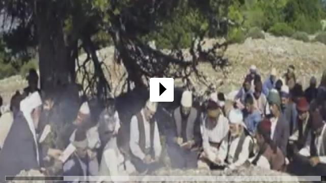 Zum Video: Hür Adam