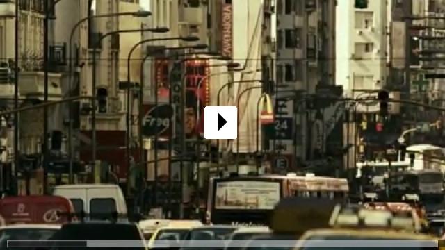 Zum Video: Das Lied in mir