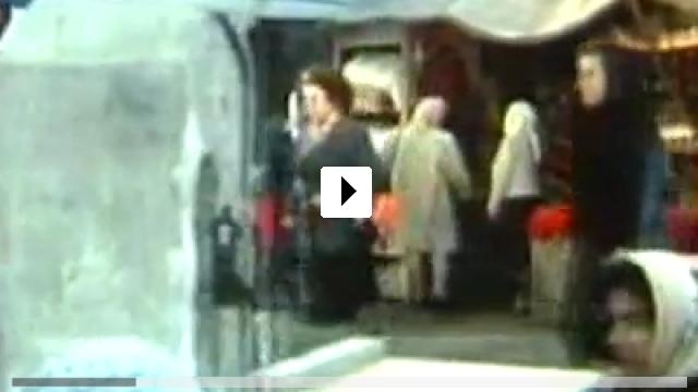 Zum Video: Zimt und Koriander