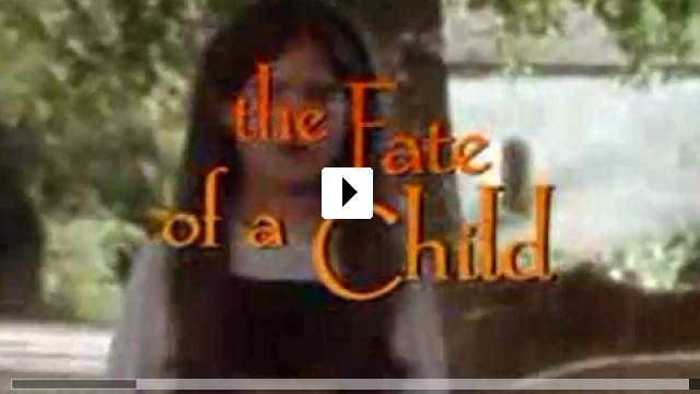 Zum Video: Auf Immer und Ewig