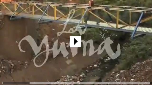 Zum Video: La Yuma