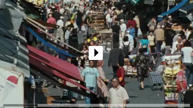Zum Video: Die Reise des Personalmanagers