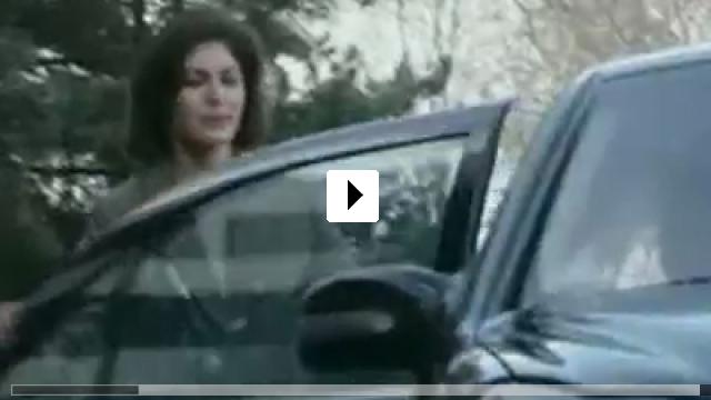 Zum Video: Grounding - Die letzten Tage der Swissair