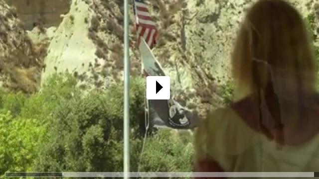 Zum Video: A Marine Story
