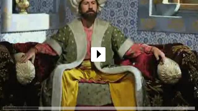 Zum Video: Kutsal Damacana 3