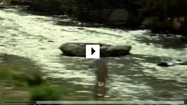 Zum Video: Elly ...