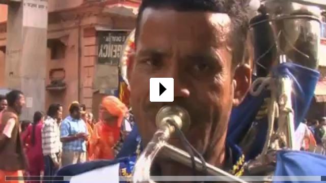 Zum Video: Next Exit Nirvana