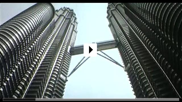 Zum Video: Verlockende Falle