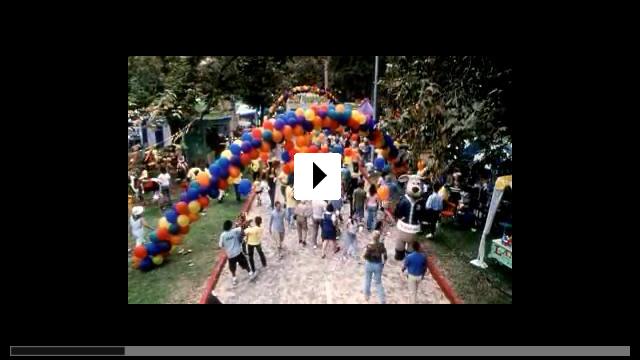 Zum Video: Der Kindergarten Daddy