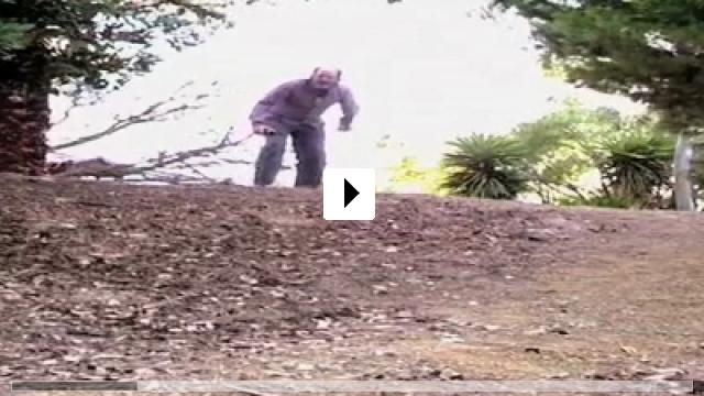 Zum Video: Billy - Ein Engel zum Verlieben