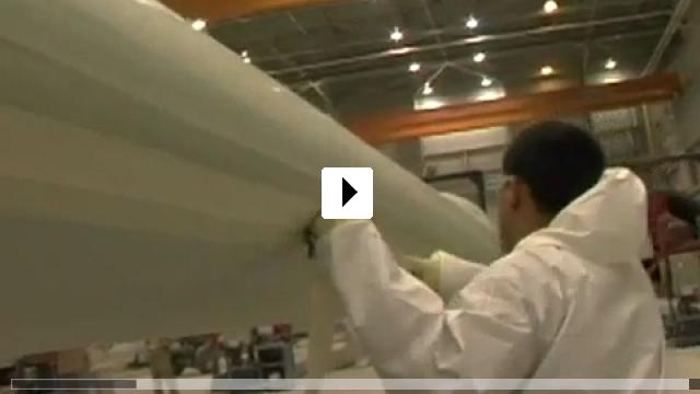 Zum Video: Carbon Nation