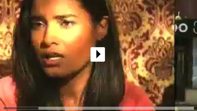 Zum Video: Ninas himmlische Köstlichkeiten