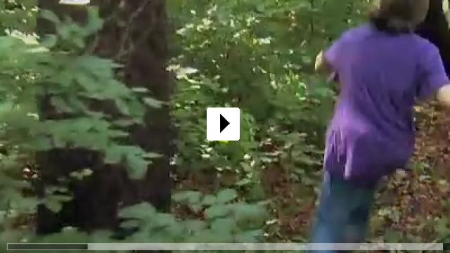 Zum Video: Glücksformeln