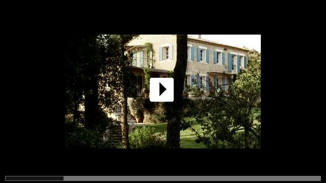 Zum Video: Swimming Pool