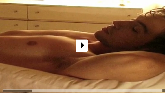 Zum Video: Solange du hier bist