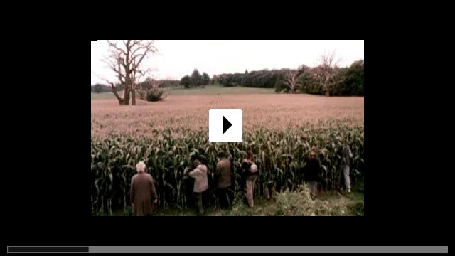 Zum Video: The Gathering - Ich sehe das, was Du nicht siehst