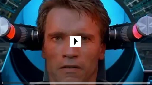Zum Video: Total Recall - Die totale Erinnerung