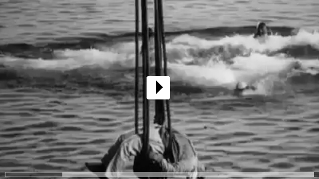 Zum Video: Panzerkreuzer Potemkin