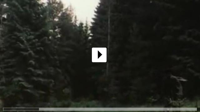 Zum Video: Geh und sieh