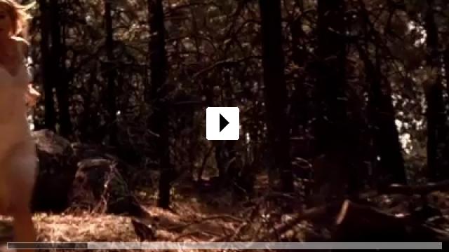 Zum Video: The Ward