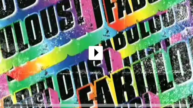 Zum Video: FABULOUS! - The Story of Queer Cinema