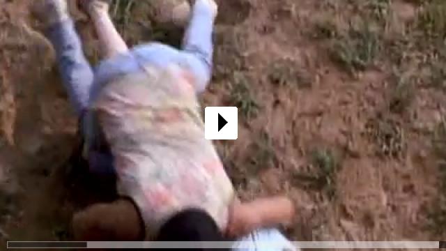 Zum Video: Daddy and Them - Durchgeknallt in Arkansas