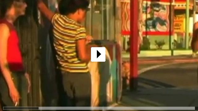 Zum Video: Ethan Mao