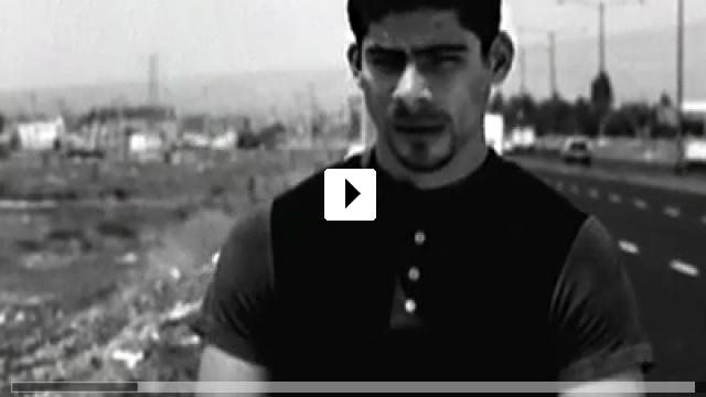 Zum Video: Liebessehnsucht