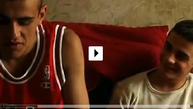 Zum Video: Full Speed