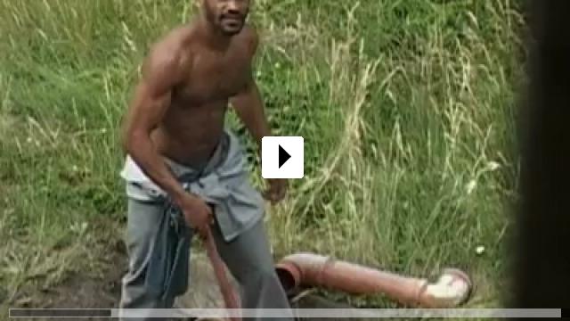 Zum Video: Gefangen - Eine Liebe hinter Gittern