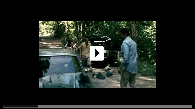 Zum Video: Wrong Turn
