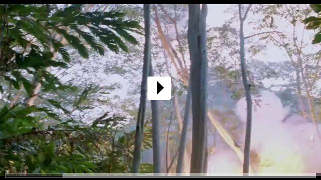 Zum Video: Tränen der Sonne