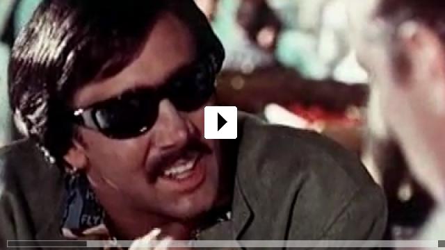 Zum Video: Deadfall