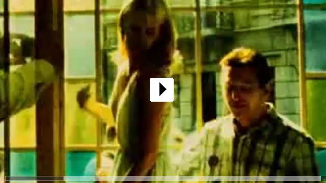 Zum Video: Unknown Identity