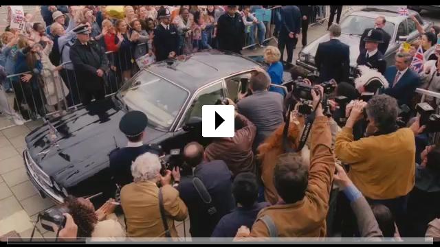 Zum Video: Diana - Ein Leben für die Liebe