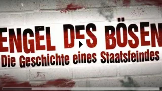 Zum Video: Engel des Bösen - Die Geschichte eines Staatsfeindes