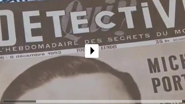 Zum Video: Godard trifft Truffaut