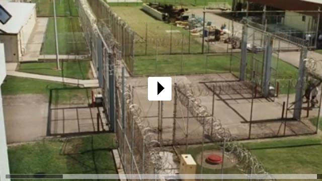 Zum Video: The Chaperone
