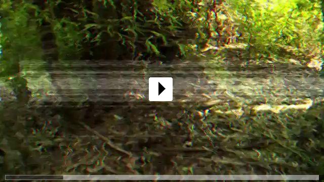 Zum Video: Atrocious