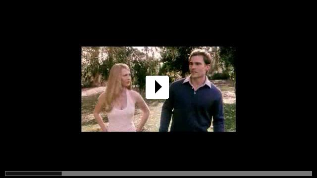 Zum Video: American Pie - Jetzt wird geheiratet