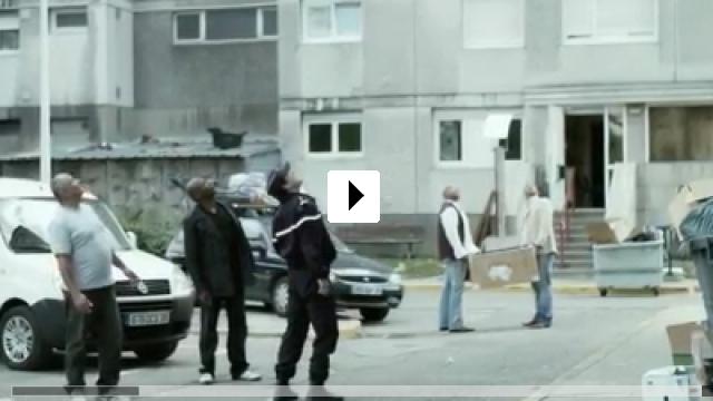 Zum Video: Dernier étage gauche gauche