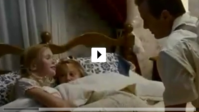 Zum Video: Saving Grace B. Jones