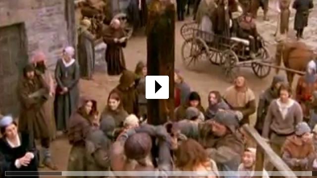Zum Video: Die Wanderhure