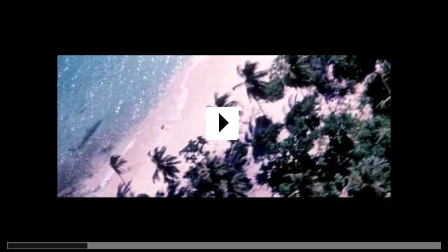 Zum Video: Fluch der Karibik
