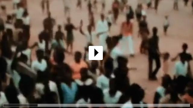 Zum Video: Muhammad Ali - Der größte Boxer aller Zeiten