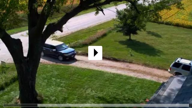 Zum Video: Fertile Ground
