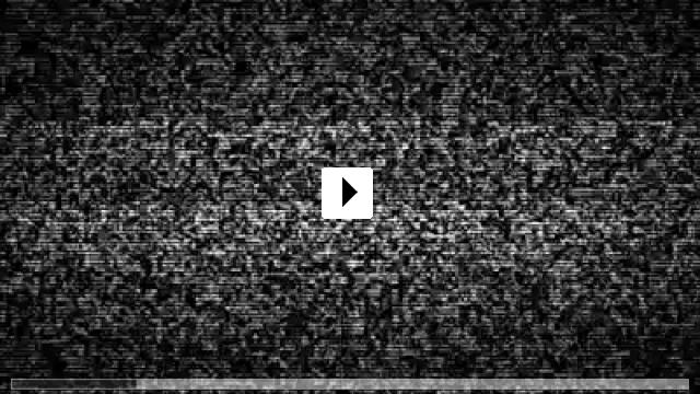Zum Video: The Task