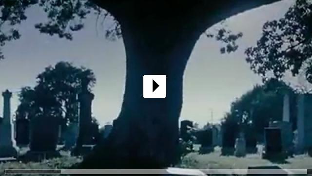 Zum Video: The Gravedancers - Ruhe nicht in Frieden