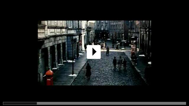 Zum Video: Rosenstraße